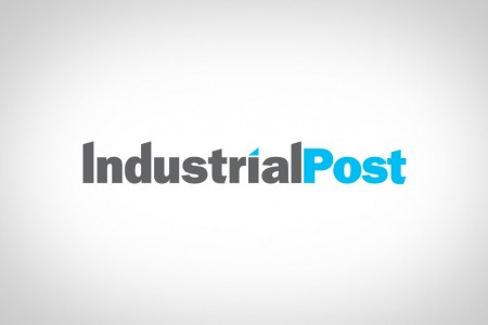 Industrial Post