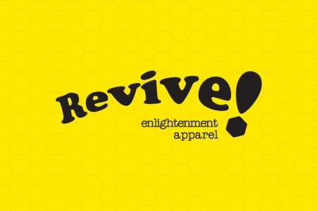 Revive Apparel